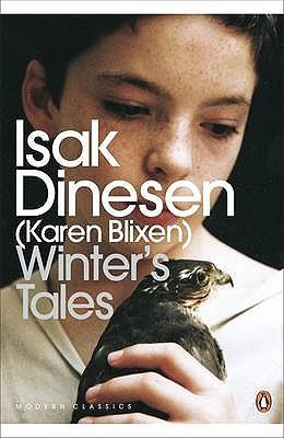 Winter's Tales - Dinesen, Isak