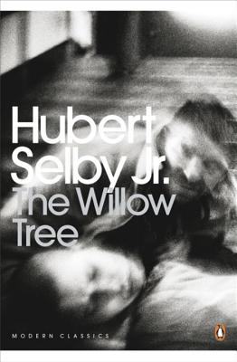 The Willow Tree - Selby, Hubert