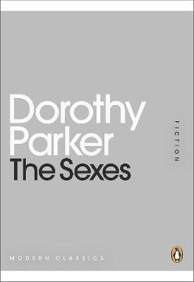 The Sexes - Parker, Dorothy