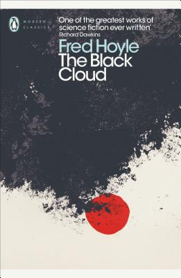 The Black Cloud - Hoyle, Fred, Sir