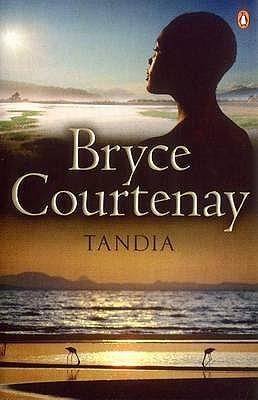Tandia - Courtenay, Bryce