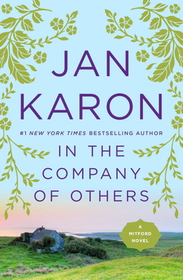 In the Company of Others - Karon, Jan