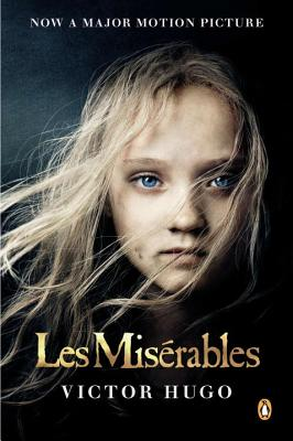 Les Miserables - Hugo, Victor, and Donougher, Christine (Translated by), and Denny, Norman (Introduction by)