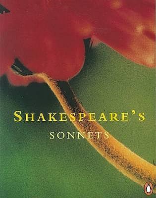 Shakespeare's Sonnets - Shakespeare, William, and Kerrigan, John (Editor)