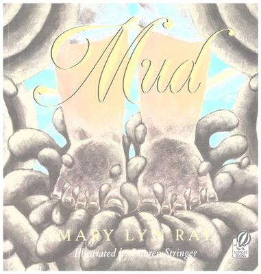 Mud - Ray, Mary Lyn
