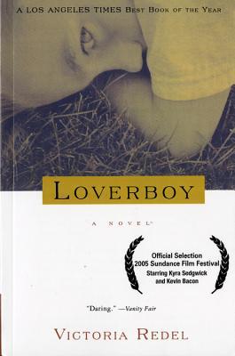 Loverboy - Redel, Victoria