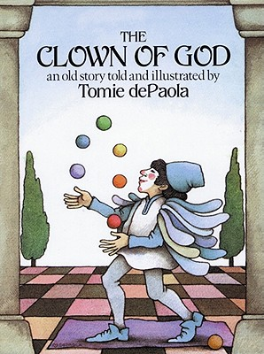 The Clown of God -