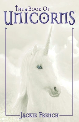 The Book of Unicorns - French, Jackie
