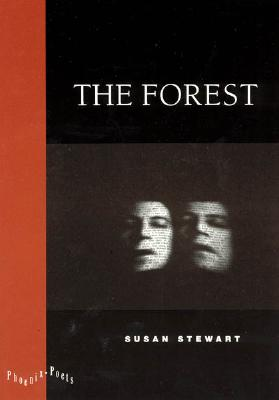 The Forest - Stewart, Susan