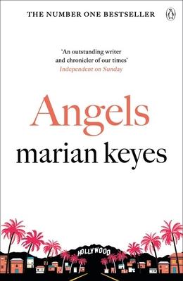 Angels - Keyes, Marian