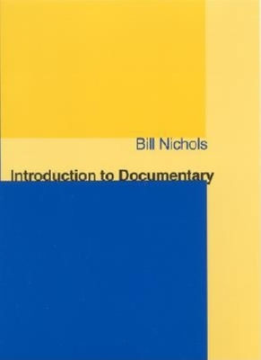 Introduction to Documentary -
