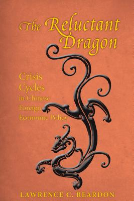The Reluctant Dragon - Reardon, Lawrence C