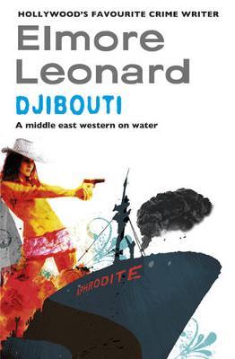 Djibouti - Leonard, Elmore