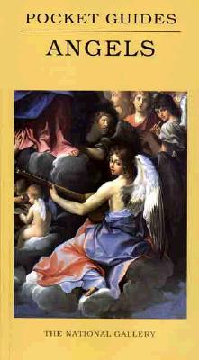 Angels: National Gallery Pocket Guide - Langmuir, Erika, Ms.