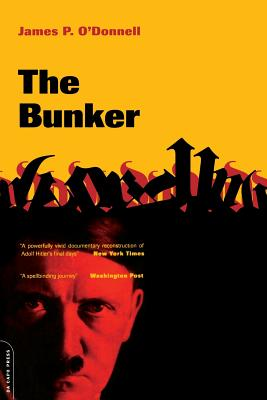 The Bunker - O'Donnell, James P