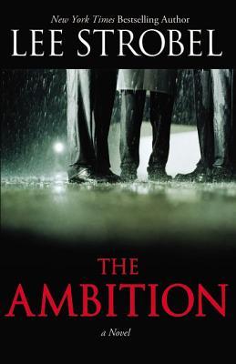 The Ambition - Strobel, Lee