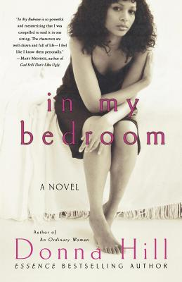 In My Bedroom - Hill, Donna