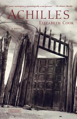 Achilles - Cook, Elizabeth