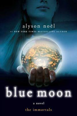 Blue Moon - Noel, Alyson