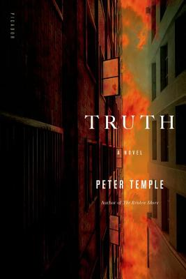 Truth - Temple, Peter