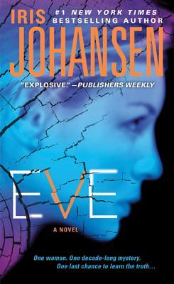 Eve - Johansen, Iris