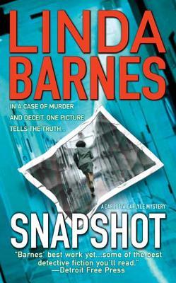 Snapshot - Barnes, Linda