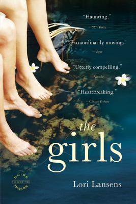 The Girls - Lansens, Lori