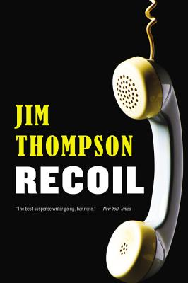 Recoil - Thompson, Jim