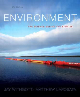 """ap environmental science case studies Complete the 3 senior week assignments in """"ap environmental science period  6"""" at  (strategies for sustainability case studies national policies) 3 impacts."""
