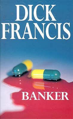 Banker - Francis, Dick
