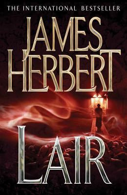 Lair - Herbert, James