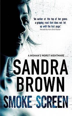 Smoke Screen - Brown, Sandra