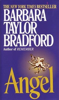 Angel - Bradford, Barbara Taylor