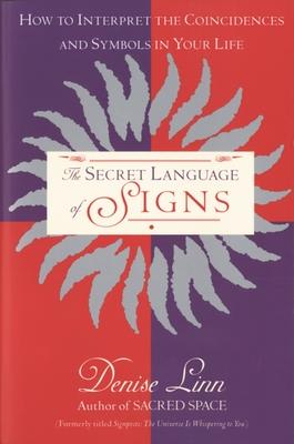 Secret Language of Signs - Linn, Denise