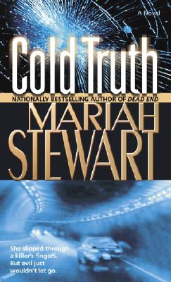 Cold Truth - Stewart, Mariah
