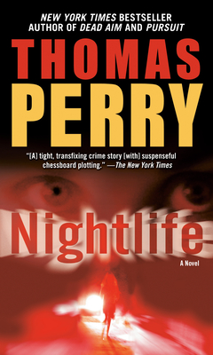 Nightlife - Perry, Thomas