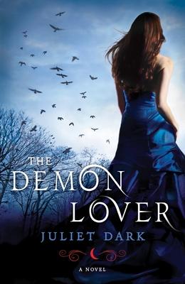 The Demon Lover - Dark, Juliet