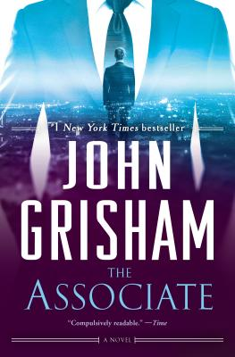 The Associate - Grisham, John