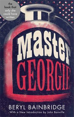 Master Georgie - Bainbridge, Beryl
