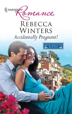 Accidentally Pregnant! - Winters, Rebecca