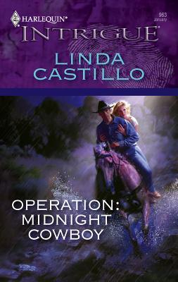 Operation: Midnight Cowboy - Castillo, Linda