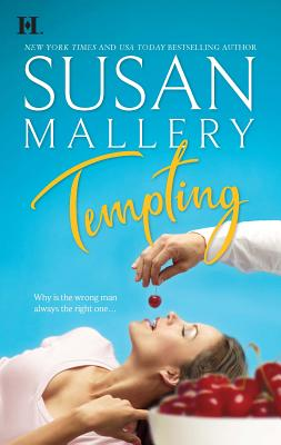 Tempting - Mallery, Susan