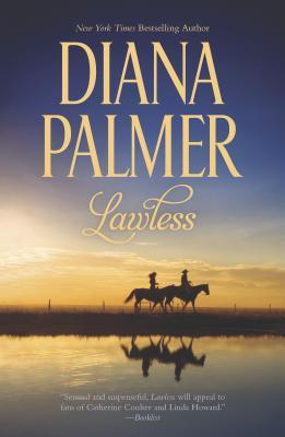 Lawless - Palmer, Diana