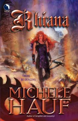 Rhiana - Hauf, Michele