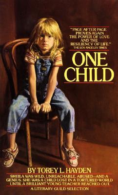 One Child - Hayden, Torey