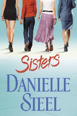 Sisters - Steel, Danielle