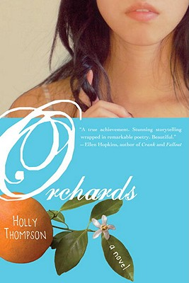 Orchards - Thompson, Holly