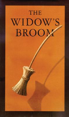 The Widow's Broom -