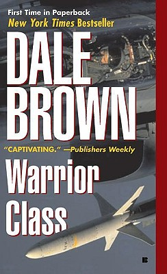 Warrior Class - Brown, Dale