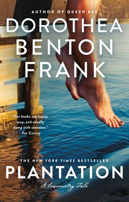 Plantation - Frank, Dorothea Benton